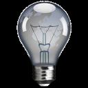 power management ampoule