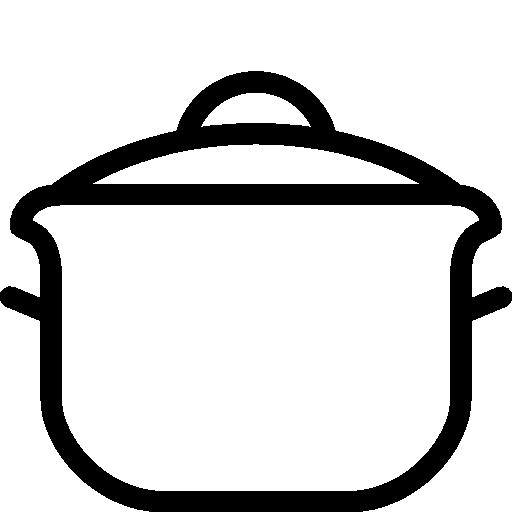 cooking pot cuisine