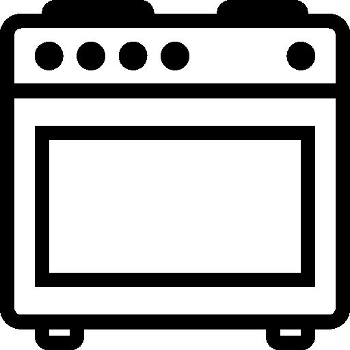 cooker cuisine