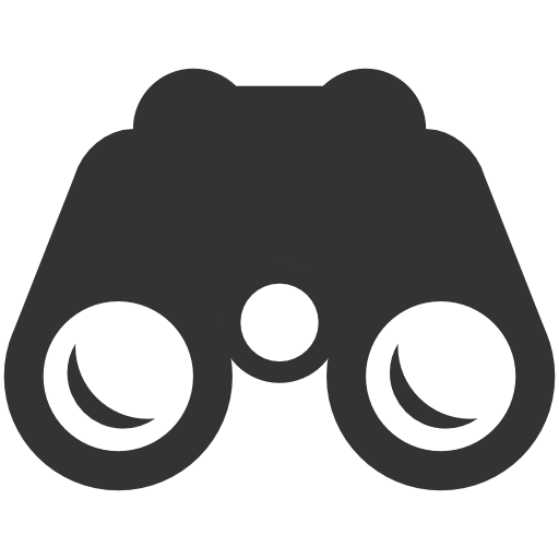 Icones Jumelle, images Jumelle png et ico