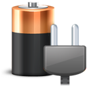 power manager batterie