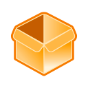 k package carton