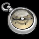 compass boussole