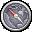 compass alt boussole