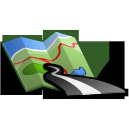 map2 carte