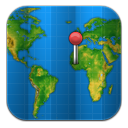 maps 04 carte