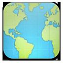 map alt3 carte