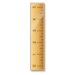 ruler1