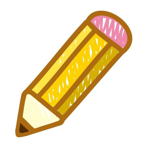pencil2