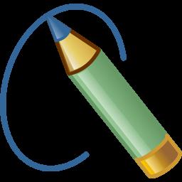 Icones Crayon Images Crayon Png Et Ico Page 4