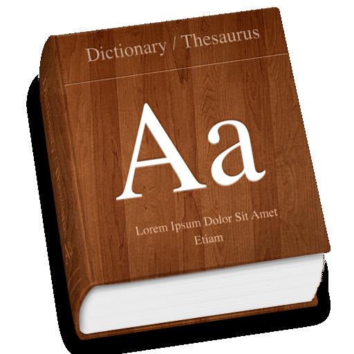 dictionary 4