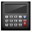 calculator alt 3 calculatrice