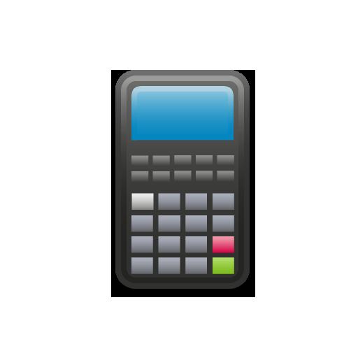 calculator 400 calculatrice