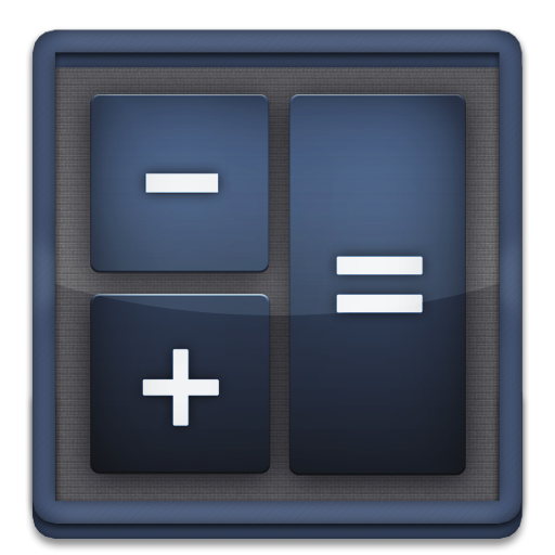 calculator 20 calculatrice