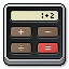 calculator calculatrice