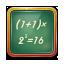 calculator 29 calculatrice