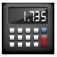calculator 22 calculatrice