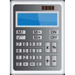 calculator 18 calculatrice