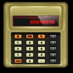 calculator 26 calculatrice