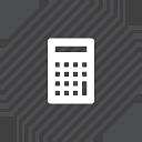 calculator 14 calculatrice