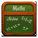 calculator 13 calculatrice