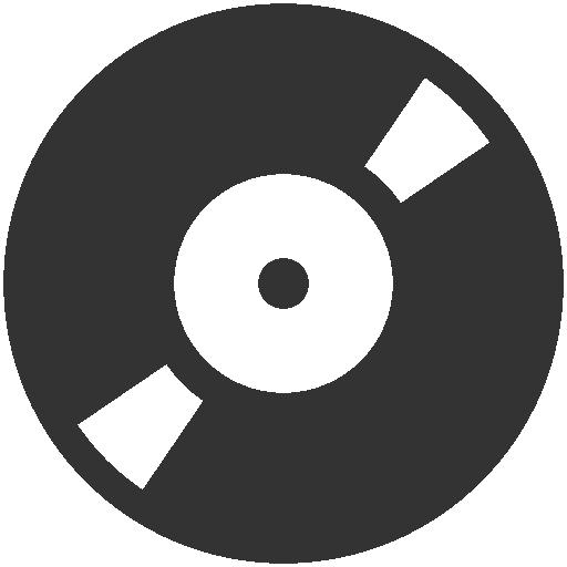 music record 1