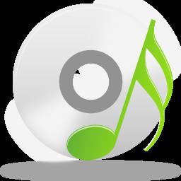 music2256