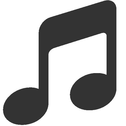 music 2 2