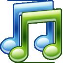 music 08