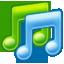 music 07