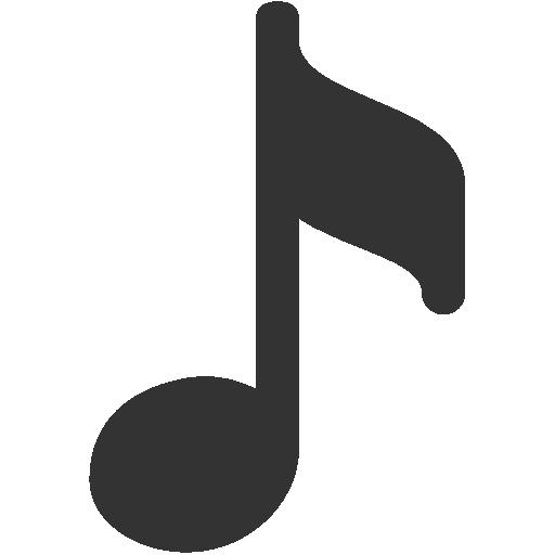 music2 2