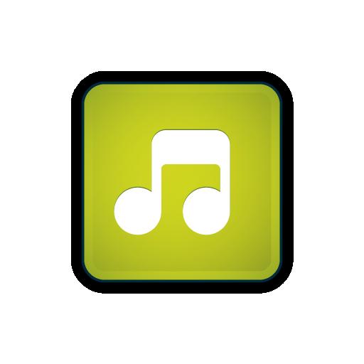 file music 01