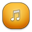 music alt 2
