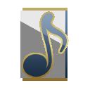music alt