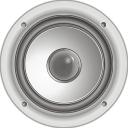 sound 07