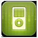 musicgreen