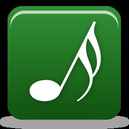 music carre