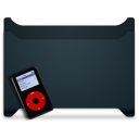 folder music 5