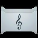 folder2 music
