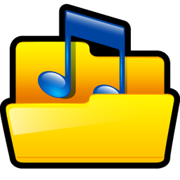 my music 4