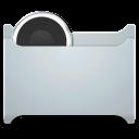 folder music 6