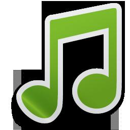 music 09