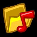 folder music 7