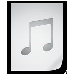 music file 39