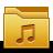 folder music 4