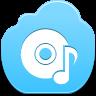 music disk