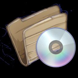 music folder 3