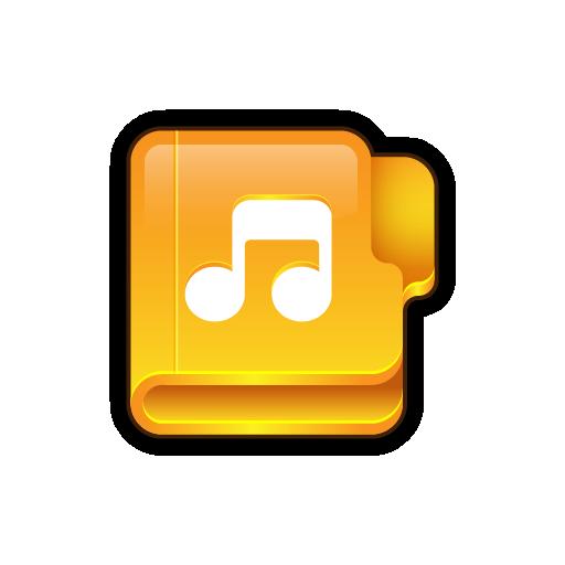 folder music 01