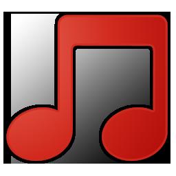 music r