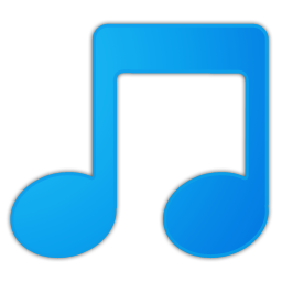music lb